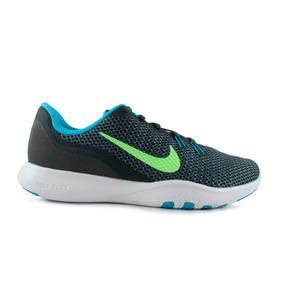 38a8cd7817 Tenis Nike Air Flex Trainer Otras Marcas - Tenis en Mercado Libre México