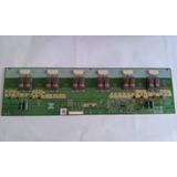 Placa Inverter Tv Philco Ph32 Lcd / Rdenc2556tpz
