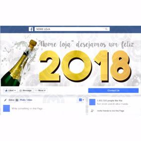 Capa Facebook, Banner Youtube, Arte Foto Instagram Produto