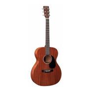 Guitarra Electro Acustica Martin 000rs1
