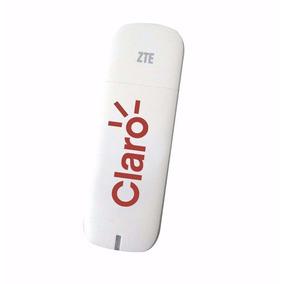 Mini Modem 3g Zte Mf710 Claro Desbloqueado