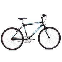 Bicicleta Mormaii Aro 26 Eden Monomarcha (frete Grátis)