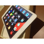 Cambio Apple Mini Ipad 1, 16gb Wi-fi Blanca, Impecable.