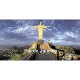 Rio De Janeiro - Panorâmicas Em 360º