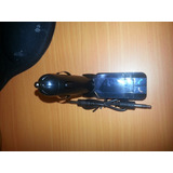 Bluetooth Inalámbrico Estéreo Reproductor De Mp3 Fm Transmit
