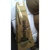 Guitarra Ibañez Rg 350 Dx Nueva!