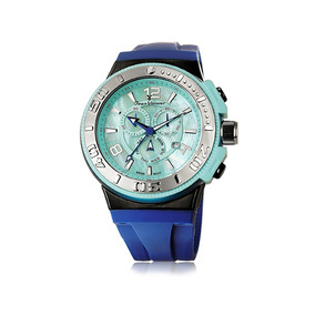 Relógio Jean Vernier Elegance Jv1106