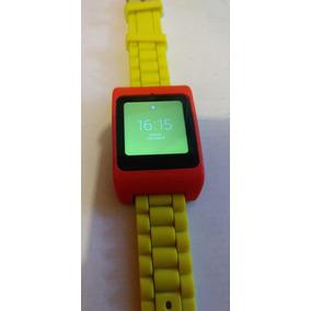 Sony Smartwatch Serie 3