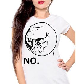 Blusas Panda Xd Memes Angry No Lo Nuevo De La Moda