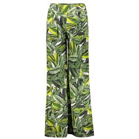 Pantalon Northens - Pantalon Dama - Indian Emporium