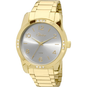 Relógio Condor Feminino Basic Co2035koe/4k