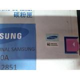 Toner Original Samsung Ml-d2850a Sellado