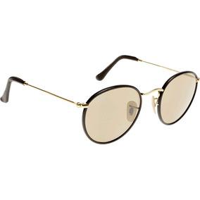 53 Ray Ban Rb3475q 112 - Óculos De Sol no Mercado Livre Brasil 4621b8fbee