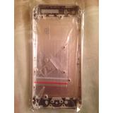 Carcasa Completa Para Iphone 5