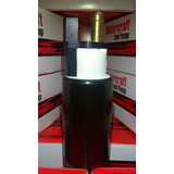 Pila Gasolina Triton Superduty Fx4 F150 F250 F350 2 M Garant