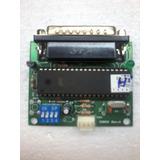 Interface Ps2 Hal. Jukebox
