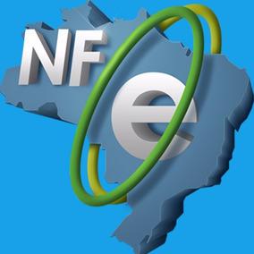 Software Nota Fiscal Eletrônica