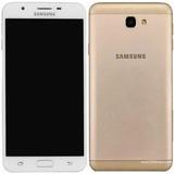 Samsung J7 Prime Lector De Huellas 16gb. 3gb. Ram