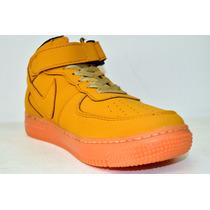 Nike I For One Caballeros Talla 40