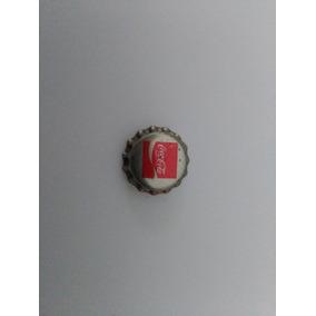 Lote 60 Caphitas Tapas Mini Botella Coca Cola En La Plata