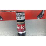 Retok Pintura Peugeot Citroen Blanco Banquise Ewp