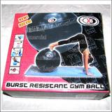 Balon Pelota Pilates Yoga Ejercicios