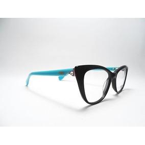 Lentes Coloridas Sem Grau Baratas - Óculos Armações no Mercado Livre ... 29c30c2bc1