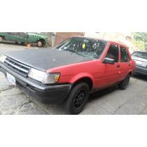 Toyota Corolla 88