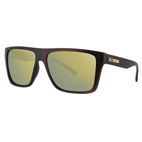 79e482c5cff73 Oculos Hb La Guardia Marrom - Óculos no Mercado Livre Brasil
