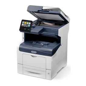 Multifuncional Xerox C405_dn 36ppm