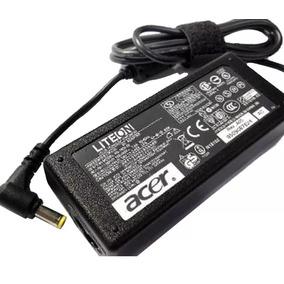 Fonte Carregador Notebook Acer Asplre V3-57l-6655 Bateria