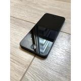 Iphone 5 Modelo A1428 De 16 Gb, Muy Buen Estado