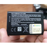 Bateria Bv-5j Microsoft Nokia Lumia N435 532 N532 Original
