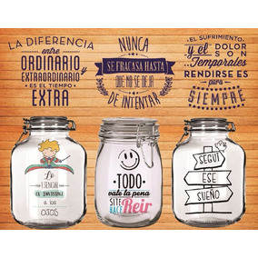 Kit Imprimible Láminas Cuadros Vinilos Frascos Botellas