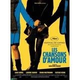 6 Filmes - Christophe Honoré - Legendados (24,90 Cada Filme)