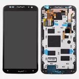 Pantalla Lcd + Tactil Motorola Moto X2 Xt1097 2° Generacion