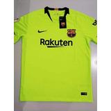 Camisa Verde Limao - Futebol no Mercado Livre Brasil 101251a064163