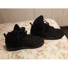 bf7ca0e9a2d15 Zapatillas Mujer - Zapatillas Jordan de Mujer en Mercado Libre Chile