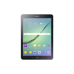 Tablet Samsung Galaxy Tab S2 9.7 32gb + Book Cover Gratis