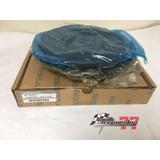 Kit De Clutch Croche Para Nissan Sentra B15 Original Nissan