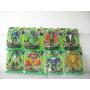 Muñecos Ben10 Grandes Con Luz,oferta Hasta El 24-08 $79.99