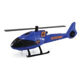 Helicóptero Executivo 520 - Orange Toys-oferta !!