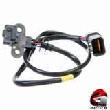 Sensor Fase Mitsubishi Pajero Sport 3.5 V6 24v 1997-2011