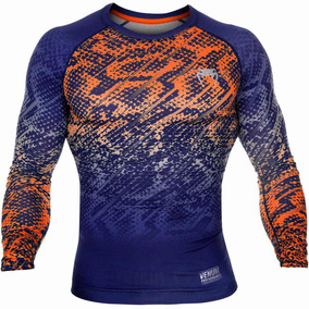 Rashguard Playera Compresion Tropical!!!