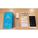 Celular Samsung Galaxy A5 A500 4g Libre