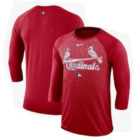 Nike - Camisetas de Hombre en Mercado Libre Colombia c400c6d759e