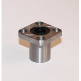 Rodamientos Lineales Lmk20uu Ideal Cnc 20mm