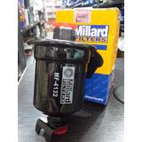 Filtro Millard Mf4132 Mitsubishi Lancer Signo Touring