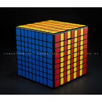 Shengshou 9x9 (stickers De Regalo) Envio Expres 69 Pesos!