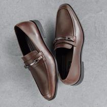 Zapatos Marc Anthony Traidos De Usa Talla 42-43 A S/. 140